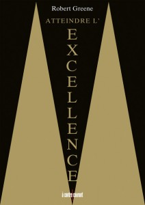 Atteindre_l_excellence_c1_large