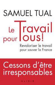 La_Travail_pour_tous_large