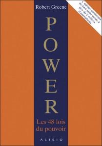 Power__condens___recto_copie_large
