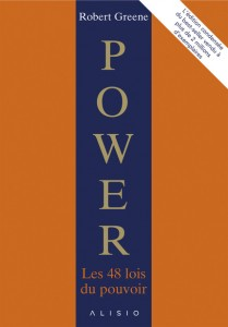 Power__dition_condens_e_c1_large