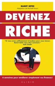 DEVENEZ-RICHE.indd